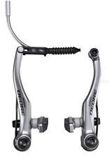 Shimano Deore MTB Hybrid Bicycle Bike Cycle Brake BRT610 V Brake