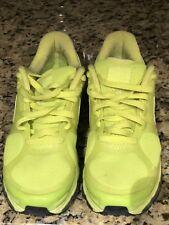Nike Air Max DJ Clark Kent 2010 QS Size 10