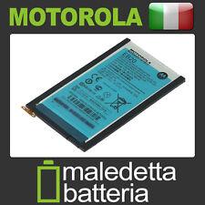 Batteria ORIGINALE per Motorola Droid Razr XT912
