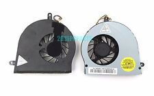 New Acer Aspire 7750-6423 7750-6490 7750-6600 7750-6669 CPU Cooling fan