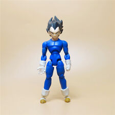 "2008 Bandai Dragonball Z Collection DBZ Vegito  ACTION FIGURE 5"" OLD LOOSE"