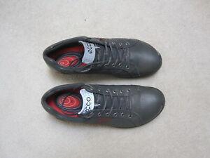 Ecco Biom golf shoes EU44, US 10