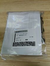 New Listingraymond 850 900 061 Hardware Kit Forklift Repair Part New In Bag