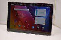 """Asus Zenpad Z300M-6A034A 25,6cm 10,1"""" Tablet-PC Android 7.0 QuadCore grau 16GB"""