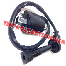Ignition Coil Suzuki Intruder 800 Vs800 Vs800gl 1992 1993 1994 1995 1996 1997 98