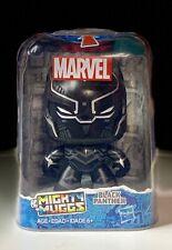 BLACK PANTHER MIGHTY MUGGS Hasbro Marvel NRFP NEW