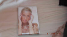 Jordan: Pushed to the Limit by Katie Price (Hardback, 2008)