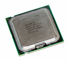 Intel HH80557PG0332M Core 2 Duo E4300 1.80GHz Socket T LGA775 Processor SLA5G