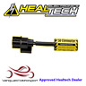 Honda CBR 1000RR SP/SP2   2017 - 2018 Healtech Steering Damper Eliminator