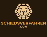 SCHIEDSVERFAHREN.com | Domain