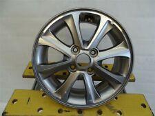 HYUNDAI I10 14 ZOLL 5.5J ET47 Original 1 Stück Alufelge Felge Aluminium RiM