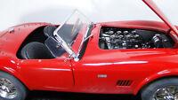 1 Race Car Ferrari Sport 1966 gp f Vintage 24 Exotic 18GT Concept 12
