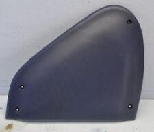 Smart ForTwo I City Coupe (98-07) Verkleidung Tür Fach Rechts Blau #21842-G40