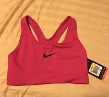 BNWT Nike Sports Bra S