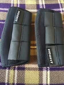 MAGNETIC THERAPY BOOTS FULL LEG MEDIUM FIT