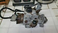 STANADYNE INJECTION PUMP CORE  DS4-5521 FOR REBUILT OR RETURN CORE