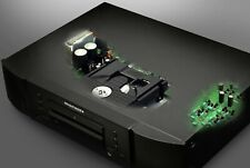 MARANTZ CD6005 CD PLAYER MUSIC RRP £350 BNIB USB CHARGE IPADS SPARES OR REPAIR
