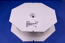 1000 T.I. High Voltage 2kV Precision Film Capacitors 0.022 uF Hi-End Axial. <5%!