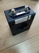 AUTOMETERS CURRENT TRANSFORMER RATIO 800/5AMP