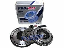 EXEDY CLUTCH KIT+ FLYWHEEL for SUBARU IMPREZA WRX LEGACY GT 2.5L TURBO EJ255