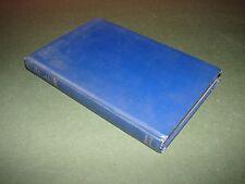 The Compleat Angler by Izaak Walton 1952 Edition Hardback Book