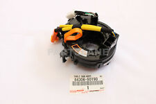 84306-50190 Toyota OEM Genuine CABLE SUB-ASSY, SPIRAL