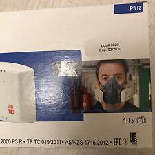 3M  6035  Filter, Р3R   EXP:2030  1 pairs  Original.