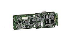 SPARE PART Datalogic MEMOR 944201016 - MAINBOARD IT1200_RMB_R5 - 3G21-12000350