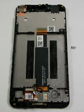 Working LCD & Digitizer Touch ASUS ZenFone LIVE A007 ZB501KL Phone OEM Part #220