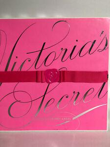Victoria's Secret  ANGEL Gift Set  Perfume 1.0/  lotion 3.4/ Fragnance Wash 3.4