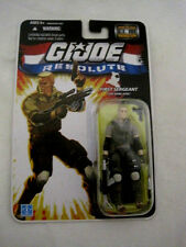 "New G.I. JOE Hasbro 3 3/4"" Wave 13 Action Figure Duke Resolute (HKY40-410)"