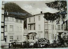 3388 Bad Harzburg, Villa Irene