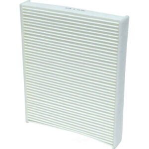 Cabin Air Filter-Particulate UAC FI 1273C fits 2015 Ford Mustang