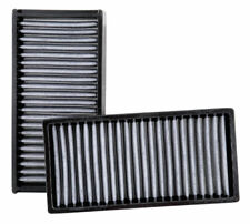 K&N Replacement Cabin Air Filter for Acura EL / Honda Civic / CR-V # VF2022