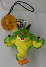 Dragon Ball Kai Character Strap Vol 8 Porunga Z Figure Key Ring Keychain Super