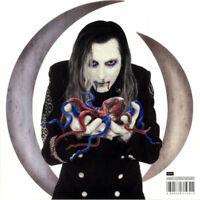 A Perfect Circle – Eat The Elephant Vinyl 2LP BMG 2018 NEW/SEALED