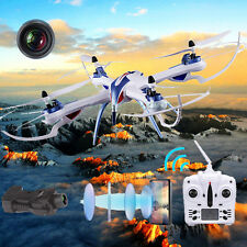 Tarantula X6 Rc Quadcopter YiZhan Jjrc H16 2.4G 4Ch Drone With 5Mp Hd Camera