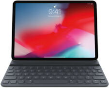 """Smart Keyboard Folio für das 11"""" iPad Pro – Deutsch MU8G2D/A"""