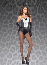 Leg Avenue Classic Bunny Girl Costume