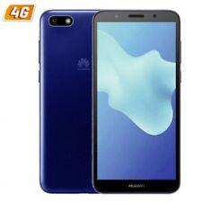 Smartphone Huawei Y5 (2018) azul 2gb/16gb dual Sim