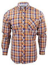 Camisas casuales de hombre Ben Sherman talla L