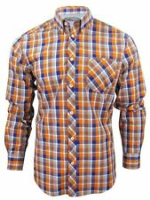 Camisas casuales de hombre Ben Sherman talla XL
