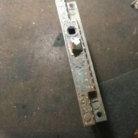 Antique Russel & Erwin Mortise Lock Is Not In Working Conditions