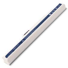 Batterie pour portable Acer Aspire One A110X coloris blanc - Société Française