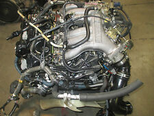 s l225 complete engines for nissan pickup ebay Chevy Engine Wiring Harness at edmiracle.co