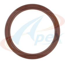 Engine Main Bearing Gasket Set Rear Apex Automobile Parts ABS292