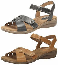 Clarks Casual Sports Sandals for Women