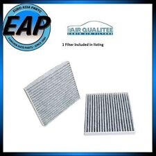 For Toyota Corolla Matrix 4cyl 1.8L A/C Cabin Fresh Air Filter NEW