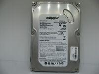 Hard Disk Maxtor DiamondMax 21 STM380215A 80Gb IDE 3,5 PATA