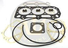 Head gasket set for Volvo Penta MD2030A MD2030B MD2030C MD2030D RO : 3580309